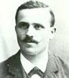 Johann Gottfried Frey - urgrossvater_1